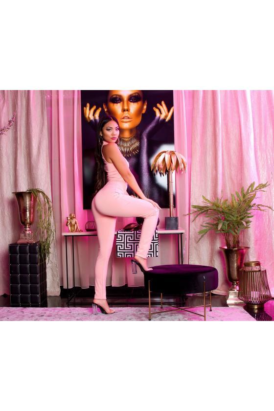 Baltos spalvos ilga suknelė 19032_204482