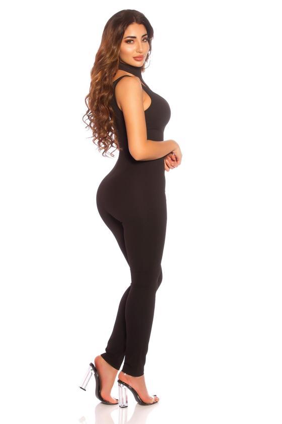 Natūralios odos krepšio modelis 156242 Mazzini_204651