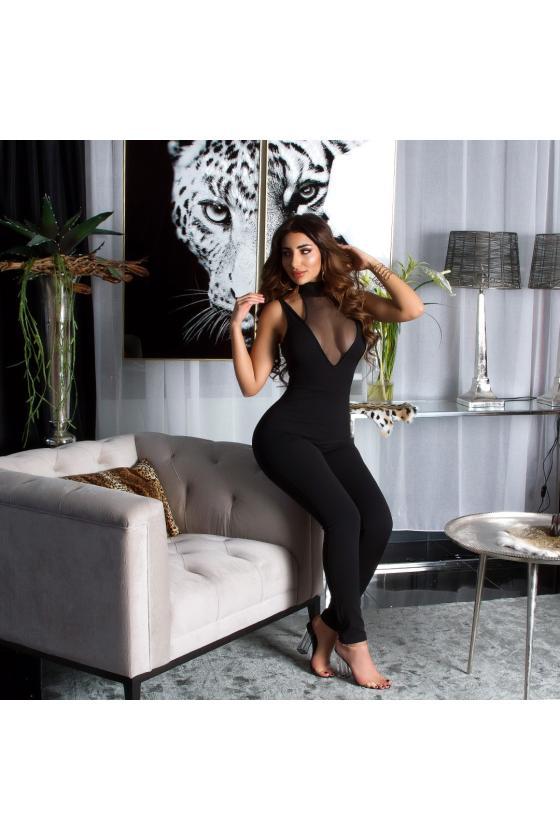 Natūralios odos krepšio modelis 156242 Mazzini_204652