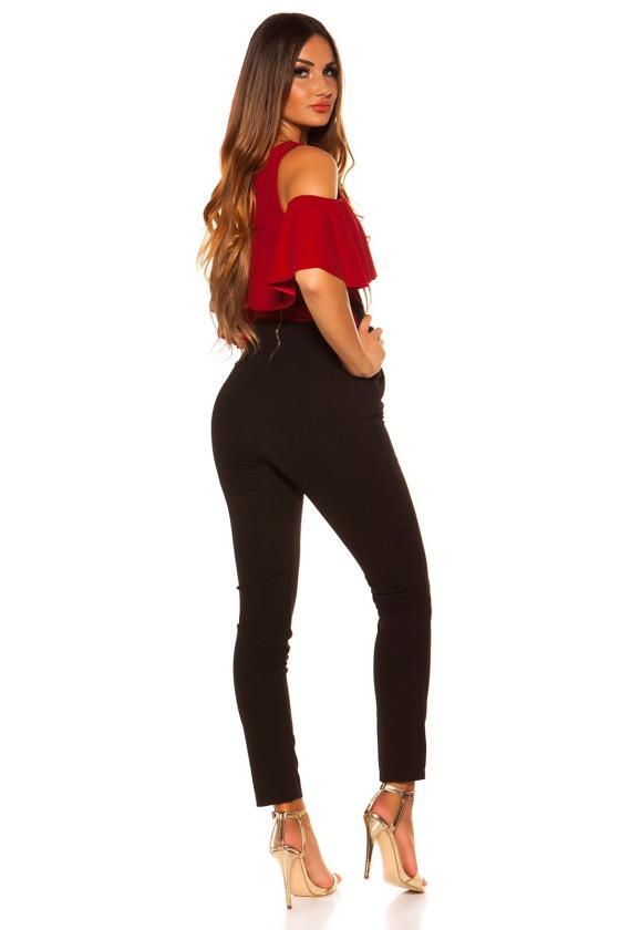 Natūralios odos krepšio modelis 156244 Mazzini_204659