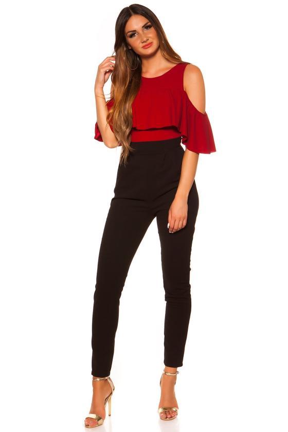 Natūralios odos krepšio modelis 156245 Mazzini
