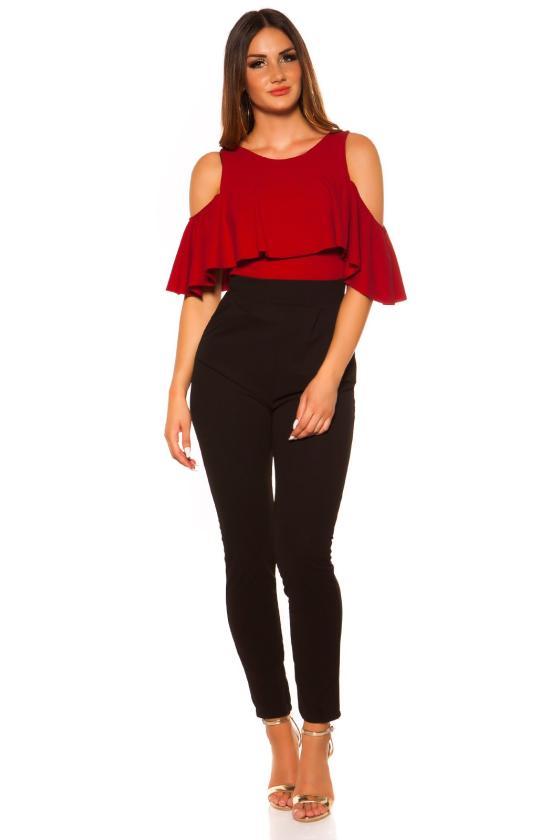 Natūralios odos krepšio modelis 156245 Mazzini_204661