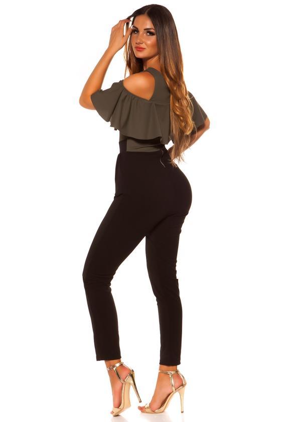 Natūralios odos krepšio modelis 156248 Mazzini_204667