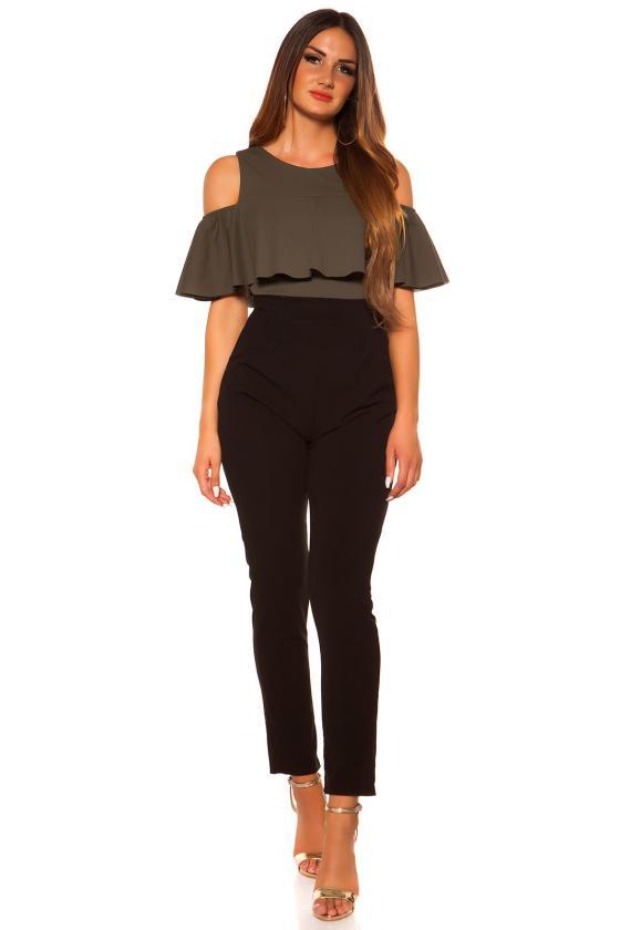 Natūralios odos krepšio modelis 156248 Mazzini_204668