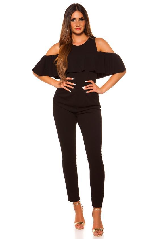 Natūralios odos krepšio modelis 156250 Mazzini_204674
