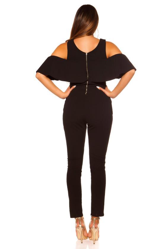 Natūralios odos krepšio modelis 156250 Mazzini_204675