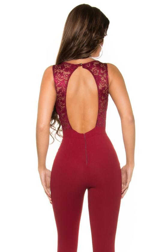 Natūralios odos krepšio modelis 156252 Mazzini_204682