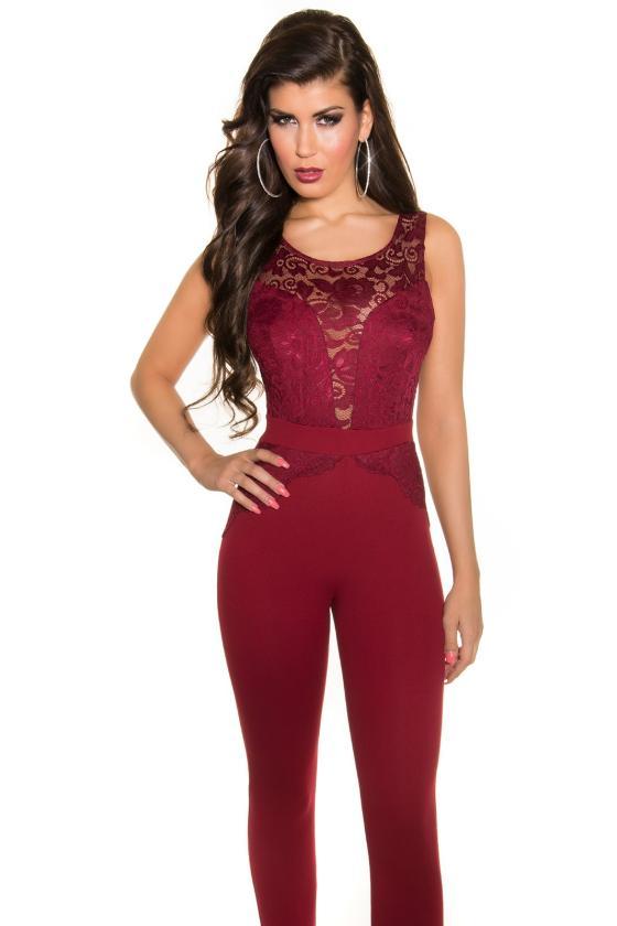 Natūralios odos krepšio modelis 156252 Mazzini_204683