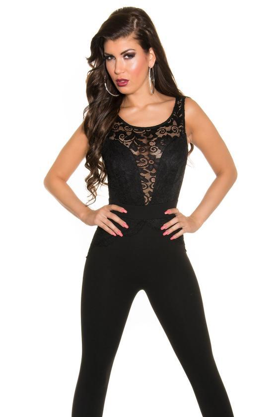Žalios spalvos trumpa suknelė_204711