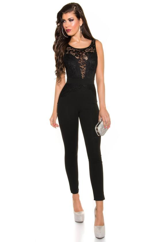 Žalios spalvos trumpa suknelė_204713