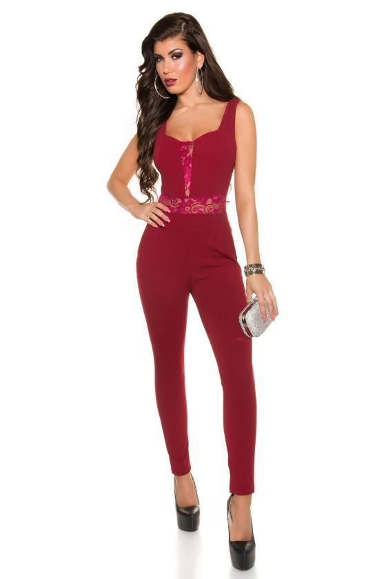 Žydros spalvos trumpa suknelė_204719