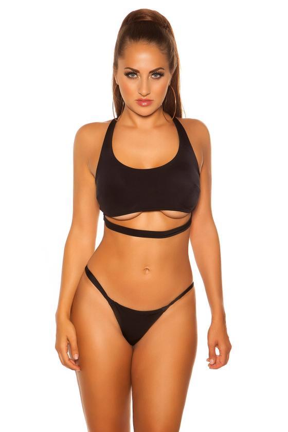 Mėtų spalvos trijų dalių kostiumas_204839