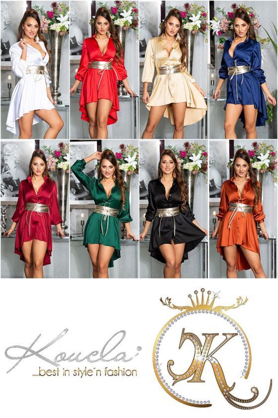 Mėtų spalvos suknelė 64632_205120