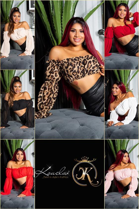 Baltos spalvos maxi suknelė ant petnešėlių_205177