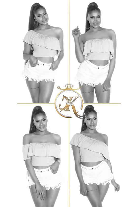 Žalios spalvos maxi satininė suknelė_205221