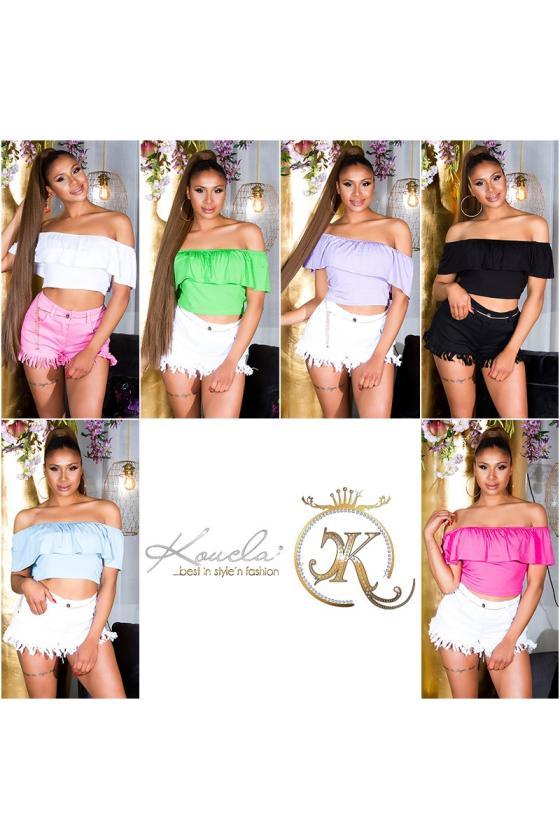 Žalios spalvos maxi satininė suknelė