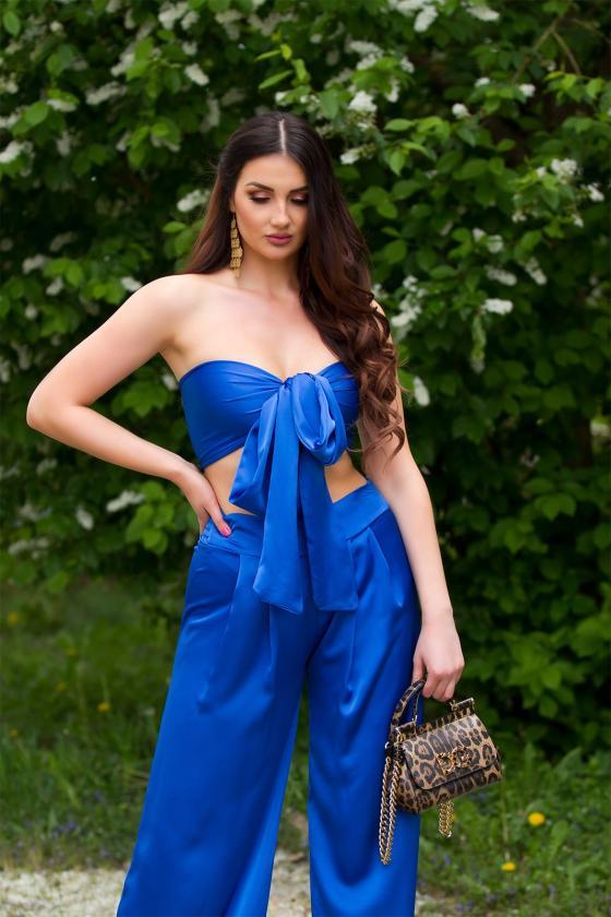 Smėlio spalvos švarko stiliaus suknelė_205263