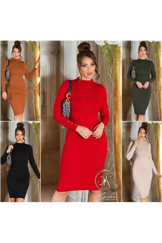 Geltonos spalvos plėšyti džinsiniai šortukai