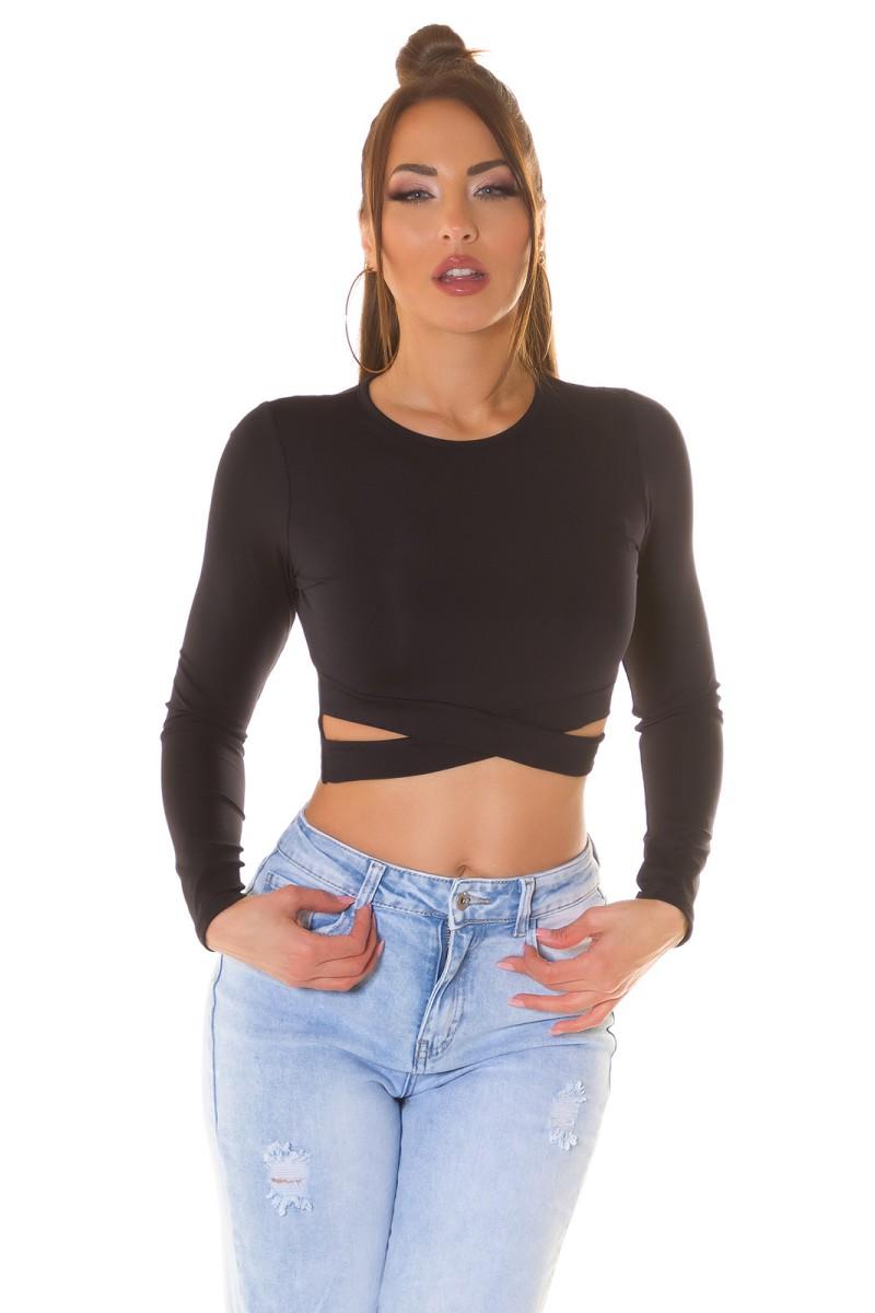 Raudonos spalvos laisvalaikio kostiumėlis_208703