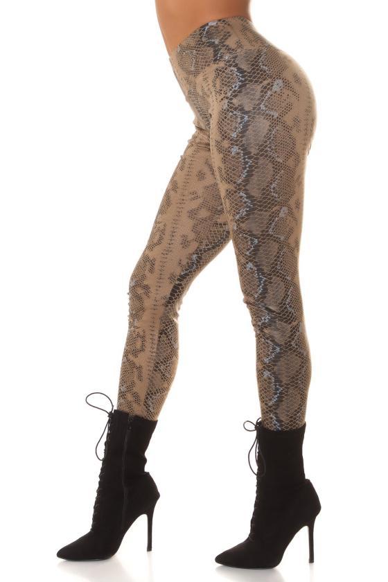 Juodos spalvos švarko stiliaus suknelė_208827