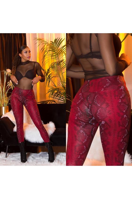 Koralų spalvos laisvalaikio suknelė 9978_208965
