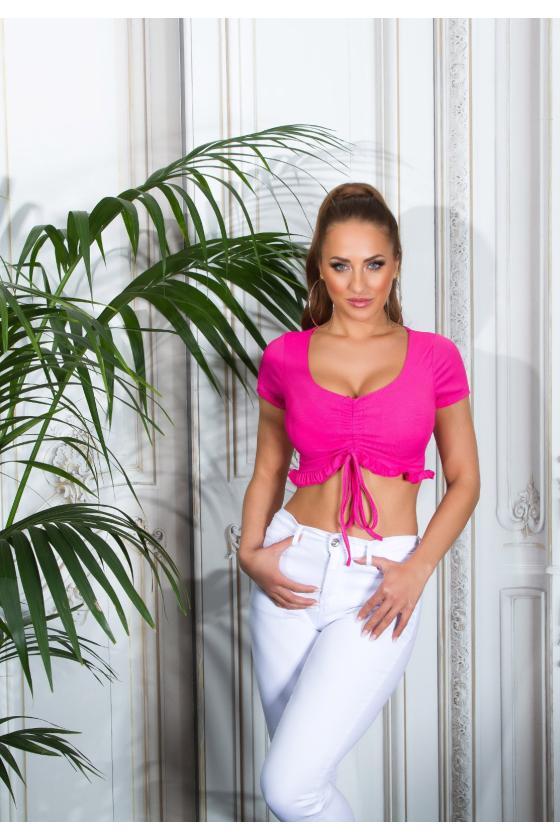 Juodos spalvos elegantiška suknelė 28010