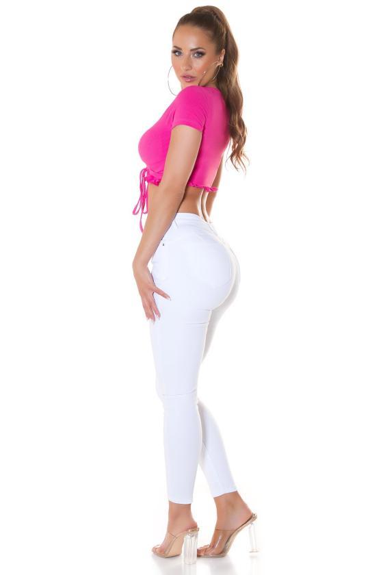 Juodos spalvos elegantiška suknelė 28010_209013