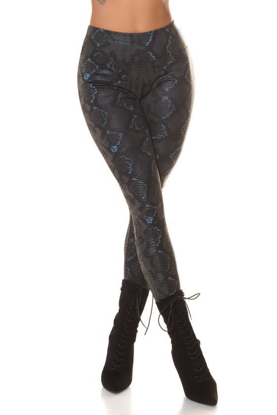 Juodos spalvos marškinių stiliaus suknelė_209017