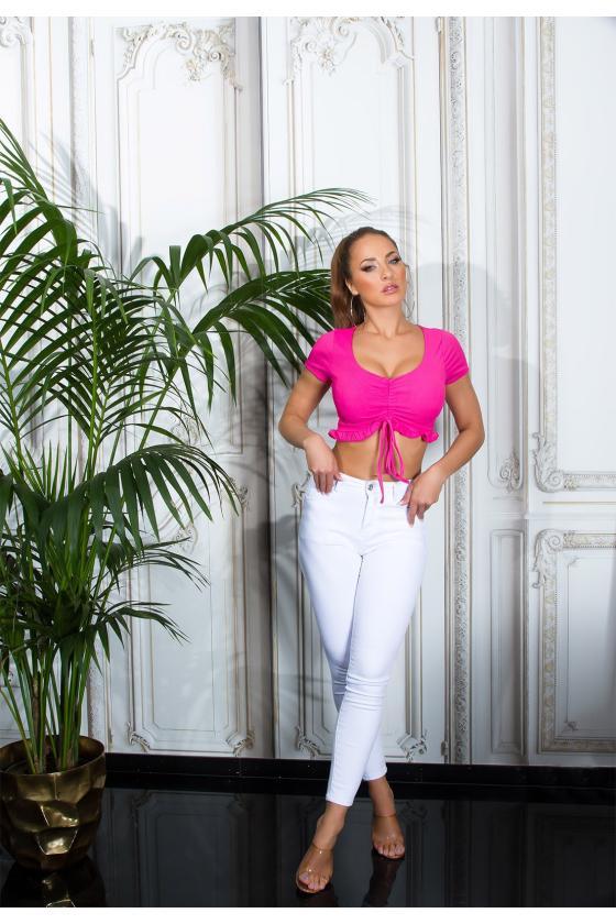 Juodos spalvos marškinių stiliaus suknelė_209019