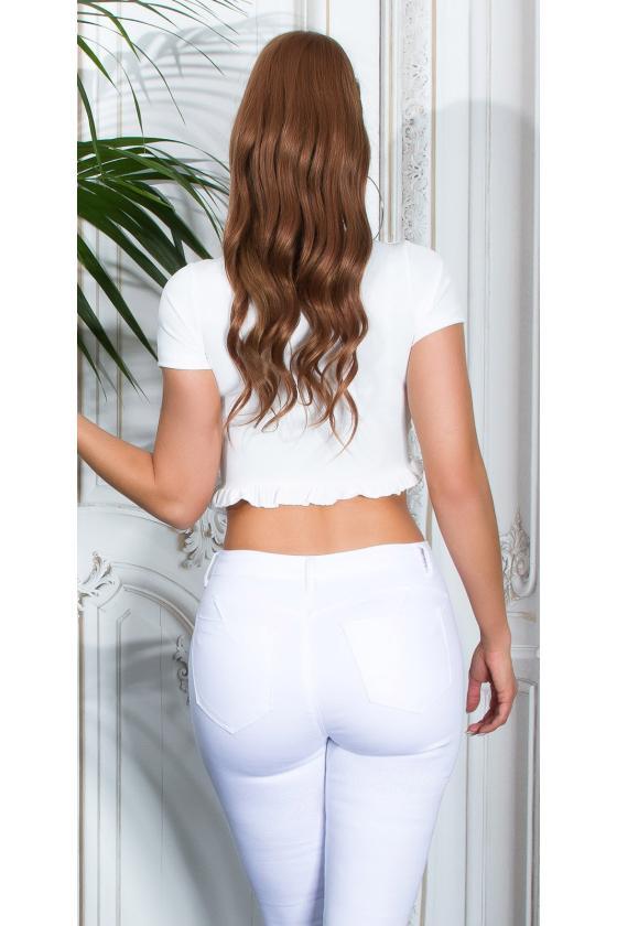 Žalios spalvos maxi gėlėta suknelė_209089
