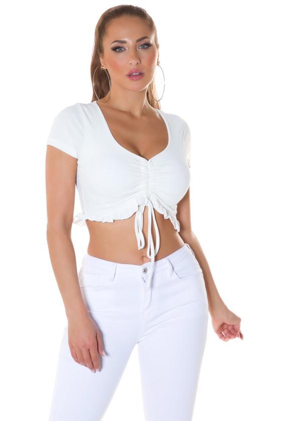 Žalios spalvos maxi gėlėta suknelė