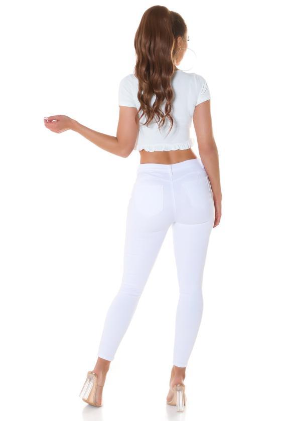 Rausvos spalvos maxi gėlėta suknelė_209097