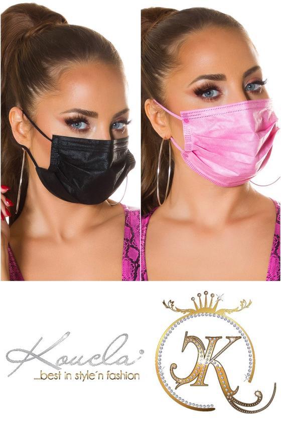 Žalios spalvos trumpa suknelė_212739