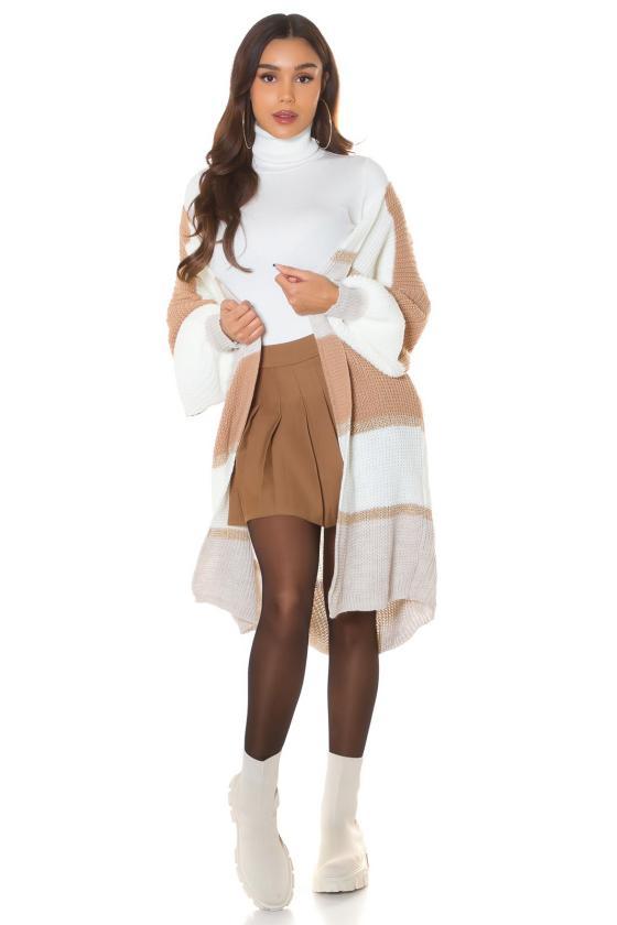 Mėlynos spalvos suknelė su žvyneliais_212998