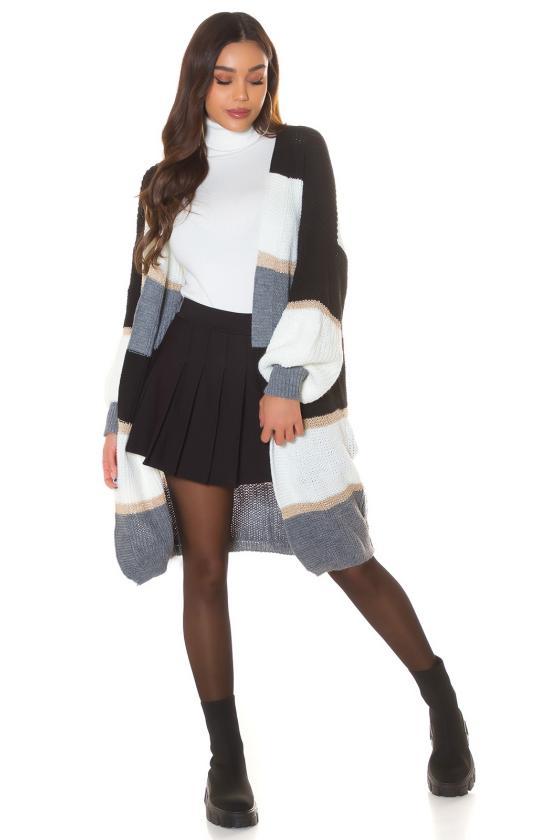 Smėlio spalvos džinsai 6862_213151