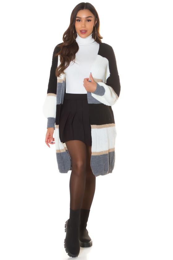 Mėlynos spalvos džinsai 6862_213167