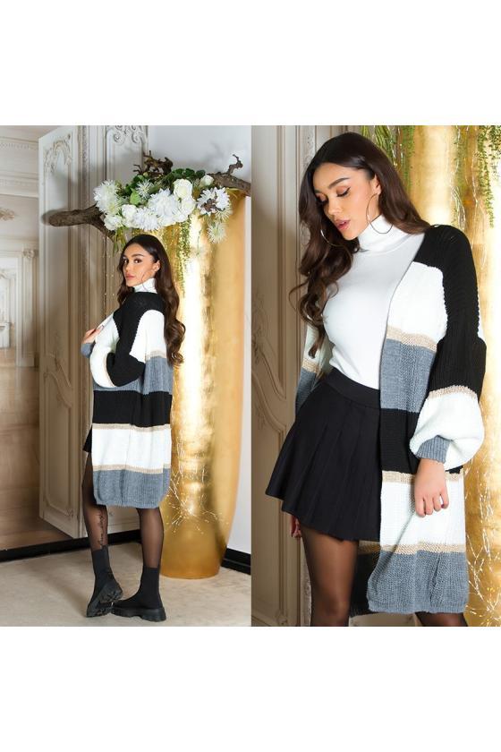 Mėlynos spalvos džinsai 6862_213169