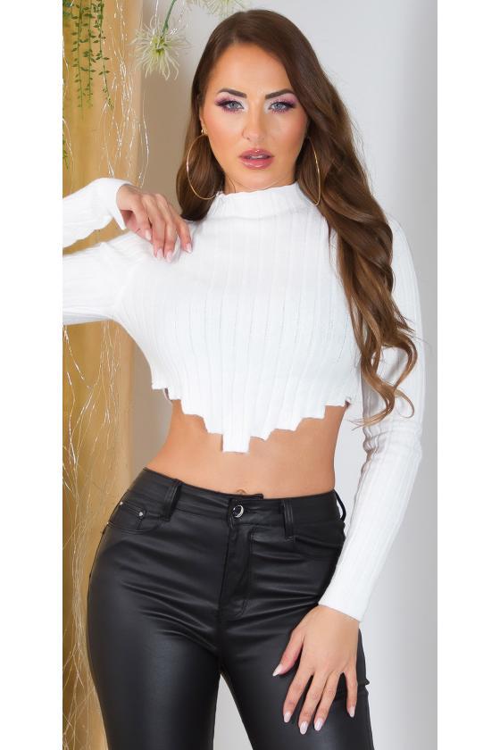 Violetinės spalvos kardiganas 2021-5_216219