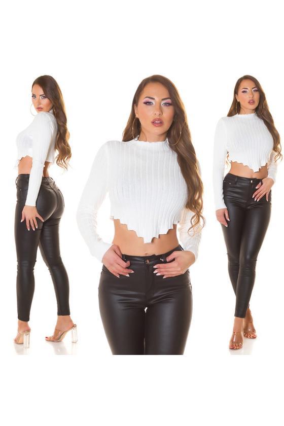 """Purvinos rožinės spalvos trapecijos formos suknelė """"Viktorija""""_216282"""