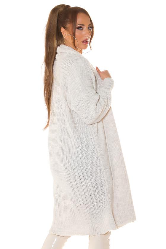 Violetinė suknelė BETTY_216302