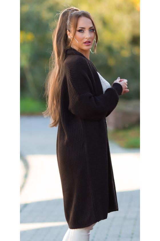 """Mėlynos spalvos marškinių tipo suknelė """" Sandy"""""""