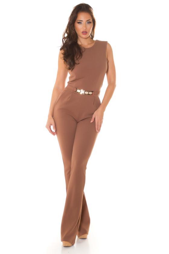 Pižamos modelis 156898 Babella_216806
