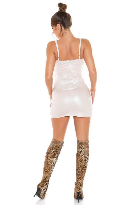 Seksualių marškinių modelis 156899 Babella_216808