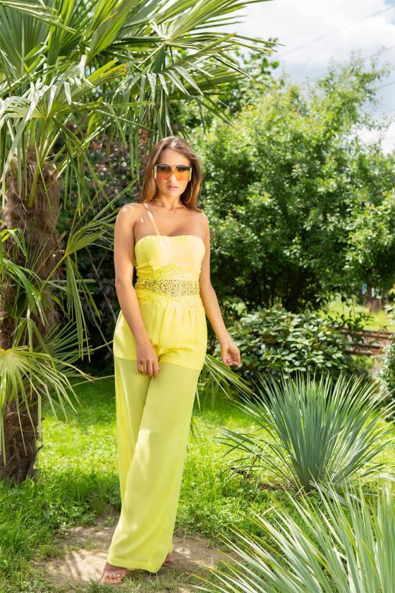 Naktinių marškinėlių modelis 157708 PeeKaBoo