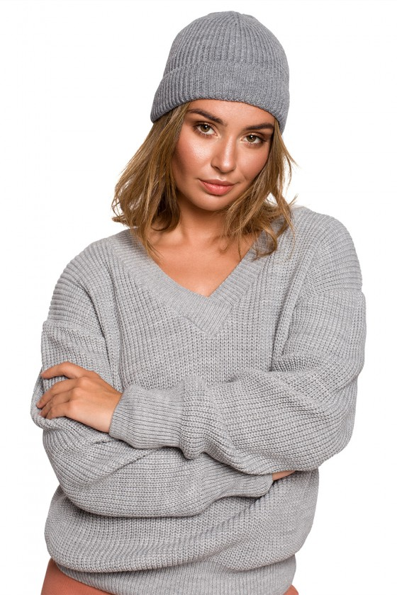 Kepurės modelis 157573 BE Trikotažo_218385