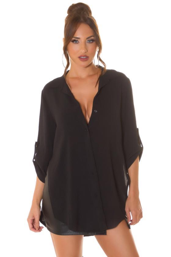 Kepurės modelis 157574 BE Trikotažo_218387