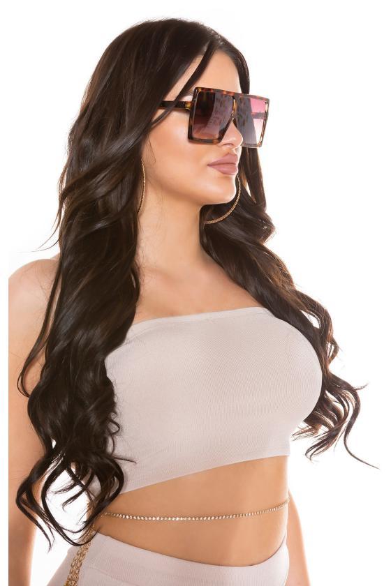 Kepurės modelis 157575 BE Trikotažo