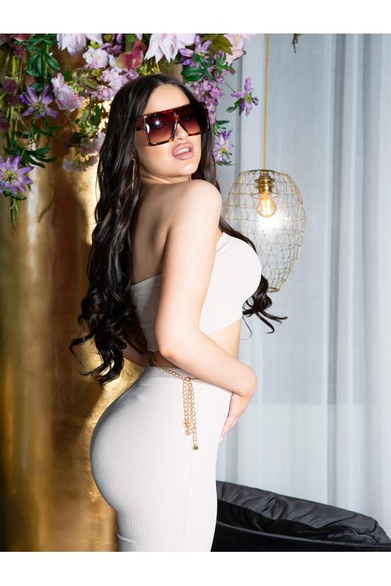 Kepurės modelis 157576 BE Trikotažo_218391
