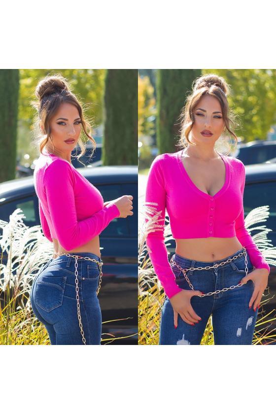 Smėlio spalvos asimetriška suknelė FI666_218753