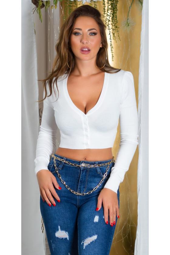 Juodos spalvos suknelė FI657